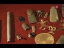 Discovery. Острова сокровищ - The Secrets of Treasure Islands - Искатели сокровищ