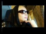 Armen Khublaryan & Kristine Eganyan - Amen angam