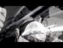 AMV Rurouni Kenshin (Skillet -  Open Wounds)