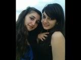 Turkmen girls , Turkmen Gozeli , Туркменские девушки.