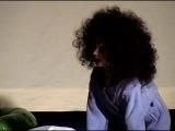 Детский спектакль Лицо со шрамом Брайана Де Пальмы
