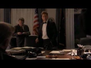 Клан Кеннеди / The Kennedys - 1 сезон 3 серия [Озвучка: Ozz]