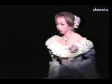 Takarazuka ~ Lightning in the Daytime