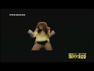 Lil Jon ft E-40 and Sean Paul - Snap Yo Fingers
