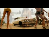 Dr Dre Feat Snoop Dogg - Still Dre HD