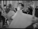До свидания, мистер Чипс (Goodbye, Mr. Chips), 1939