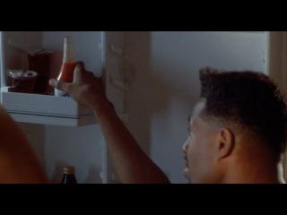 Не грози Южному Централу,попивая сок у себя в квартале(1996,DVDrip,криминал,комедия).avi