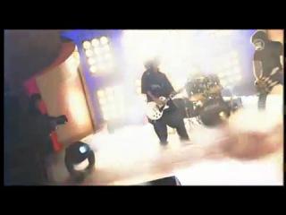 Tokio Hotel - 1000 meer (LIVE)