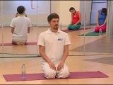 Кундалини йога 3 сезон 19 занятие