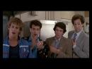 Мальчишник (1984)  (Bachelor Party)  Комедия, Мелодрама