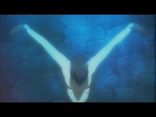 AMW Densetsu no Yuusha no Densetsu/ Легенда о легендарных героях