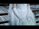 Schiller feat. Kim Sanders - Let me love you
