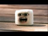 Marshmallow Murder
