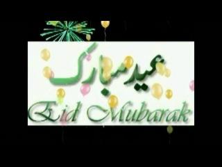 pashto song akhtar mo mubarak sha