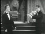 Red Nichols and His Five Pennies (1929)