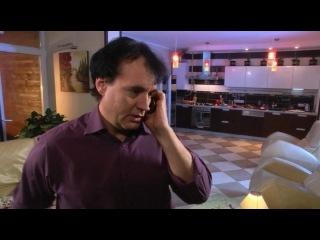 доярка из хацапетовки 3 сезон 11 серия