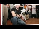 23.04.2011 Психушка 7 официальный трейлер :)