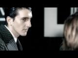 David Guetta ft. JD Davis - The World Is Mine