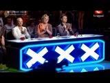 Девочка удивила всех на шоу талантов-2_финал (до конца смотреть!)