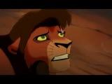 Король лев и T9 feat. Roxis - Мы сами не понимали.