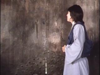 18 бронзовых бойцов Шаолиня / Shao Lin si shi ba tung ren (1976)