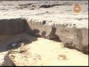 Секретные истории: Пирамиды. Наследие Атлантиды (2007)