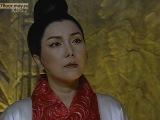 ДЕВЯТИХВОСТАЯ ЛИСИЦА [2004] / GUMIHO WEHJUN / КУМИХО / NINE TAILED FOX / FORBIDDEN LOVE ( 1 серия ) Русские субтитры.