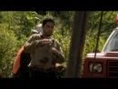 У жизни на краю Off The Map Нет на карте сезон 1 серия 8 Кубик в Кубе HD720ЛАТИНСКАЯ АМЕРИКА