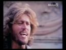 Bee Gees Stayn Alive