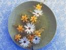 Flowers 1 Пугачева.m4v