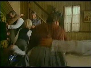 Дочери Калеба: Эмили (1990) - 18 серия