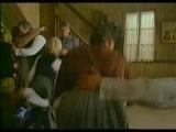 Дочери Калеба Эмили 1990 - 18 серия