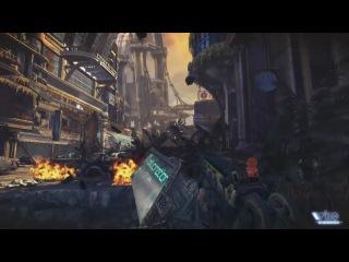 Bulletstorm - Мнение «Игромании»