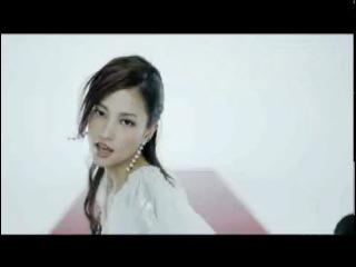 Meisa Kuroki - SEIKO WEBCM 30 секунд