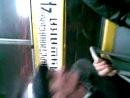 V tramvae hz v kakom 2