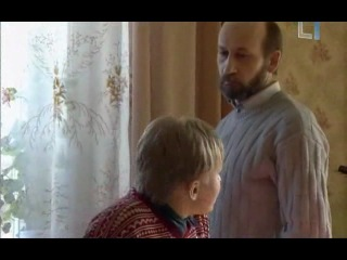 Gimines 1 sezonas 31 serija www.Online-Tv.Lt