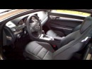 мой  Nr.2 Mercedes, E-Coupe 350 with 292 hp 3,5L V6