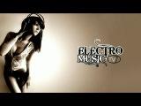 Movetown - Ya Tebya Lyublyu (Tony Larock Andre Picar Club Mix)_low
