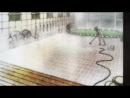 Hyakka Ryouran: Samurai Girls  Сад тысячи цветов: Девушки-самураи - 1 сезон 6 серия (Ancord) ㋛ Аниме по ссылкам ㋛