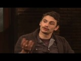 Inside the Actors Studio  James Franco - Directors