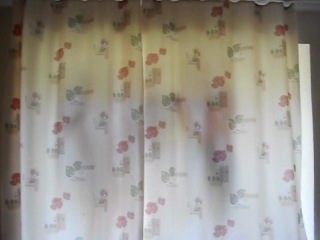 Альбина,Даша,Алиса(Горное солнце 2011,4 сезон)