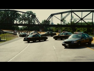 Drive angry - That-s The Way I Like It