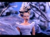 Робоцып - s03e14 - Robot Chickens Half-Assed Christmas Special
