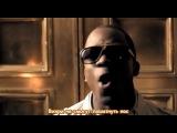Charice feat. Iyaz - Pyramid (С русскими субтитрами)