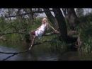 Застава Жилина (2008) 4 серия