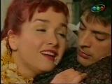 Kachorra / Качорра (2002)60 серия