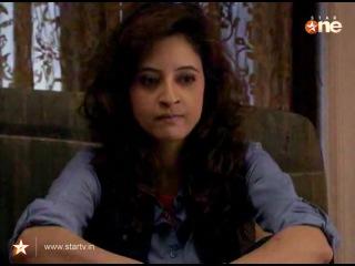 Pyaar Kii Ye Ek Kahaani Episode-163