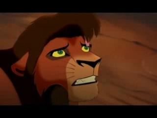 Король лев и Т9 Feat. Roxis - Мы сами не понимали.
