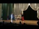Хип-хоп мелкие=)_концерт 24.04.2011