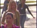 Degrassi The Next Generation S04E03[www.ziurim.lt]